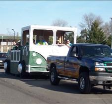 Trivia Parade 05 307