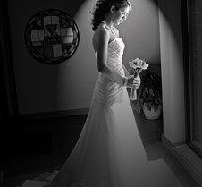 black and white_edited-1