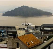 Pontevedra Fotografías de lugares en la comunidad gallega de Pontevedra. Imágenes en alta calidad HD para su descarga gratuita.