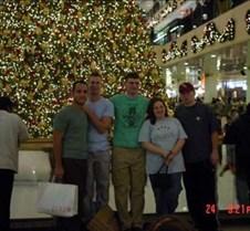 Kenta, Bill, Eric, Patty & Adam 2