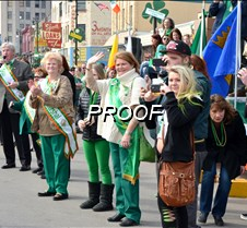 2013 Parade (139)