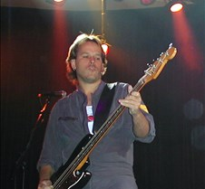 148_Joe_Lester_on_bass
