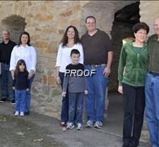 Weitekamp family (44)