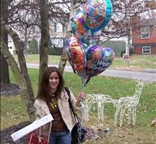 %285%2E1%29+Abby%27s+13th+Birthday