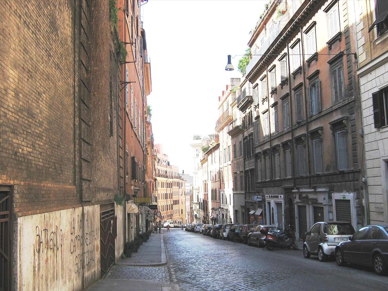 Dotphoto album tmv rome 2004 - Via di porta pinciana 34 roma ...