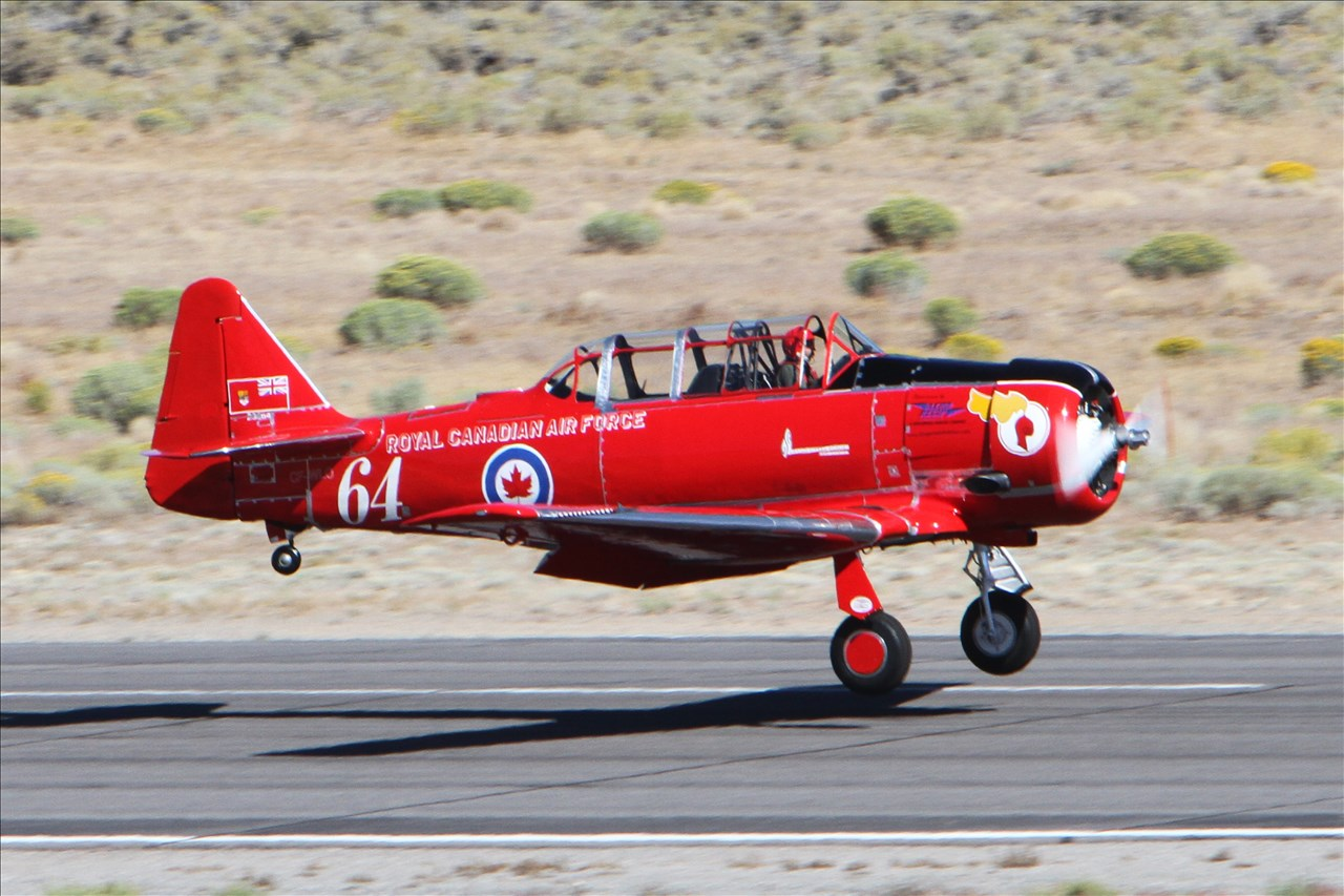 Dotphoto Album Rickparkerphoto Reno Air Races 2010 T 6