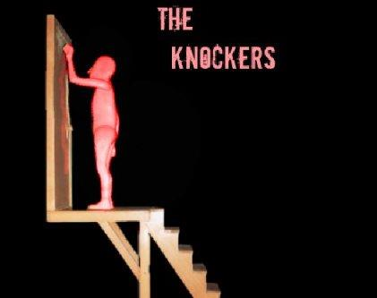 The Knockers
