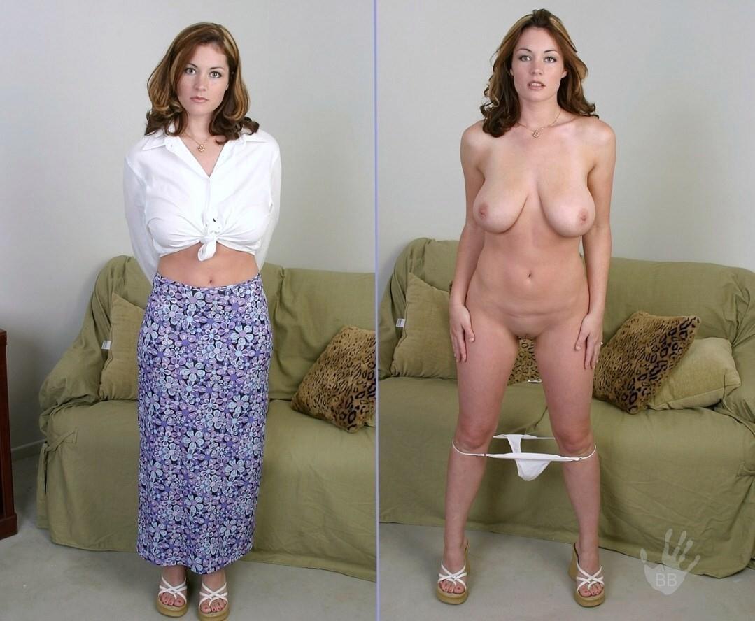 Secretary Undressing Porn And Hot Office Sex